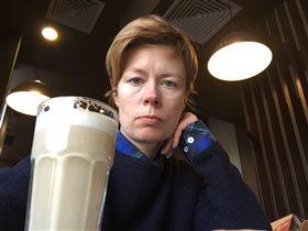 кофейный перерыв