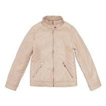 куртка acoola 134