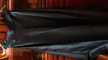 Юбка от костюма