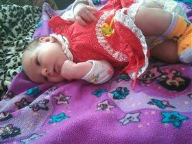 Моя принцесса)