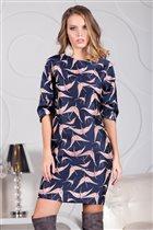 платье 42 р.1550+