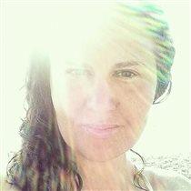 В лучах золотого солнца