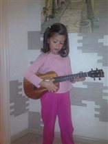 'Бременский музыкант'