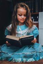 Как хорошо уметь читать...