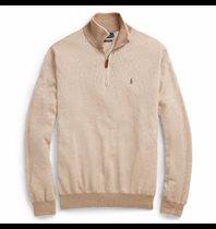 Ralph Lauren свитер