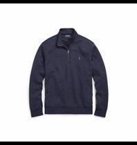 Ralph Lauren свитер1