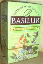 Зеленая свежесть, зеленый ароматизированный чай ПАКЕТИКИ!