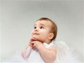 можно ли крестить ребенка с сопельками