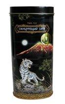TWX-722 Оолонг -Танцующий тигр, высший сорт ,150гр