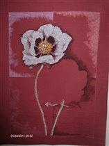 Lanarte - Contemporary Poppies