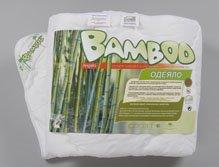 Анжело бамбук