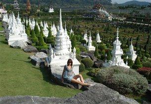 Тайланд, Паттая