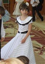 Принцесса на балу )