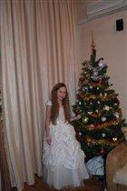 платье р-р 10