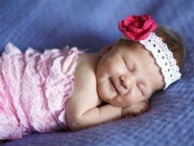 Красавица принцесса!