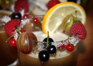 Напиток Дачны