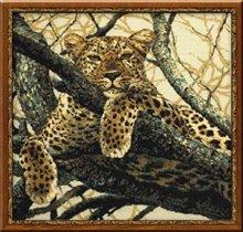 Леопард_будет