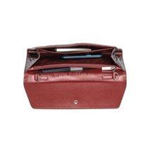 Женские сумочки пристраиваю разные и ищу - 1. От клариссы старлинг ... 3af4a0628f5