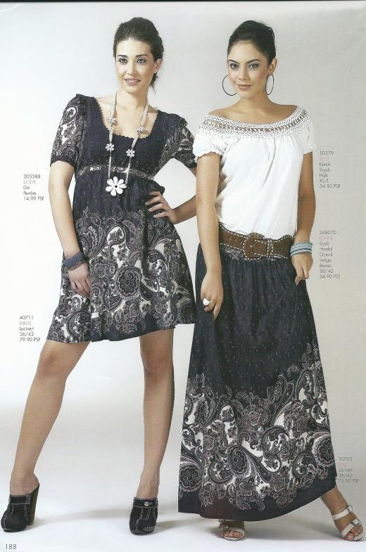 Женская Одежда Метро Юго-Западная