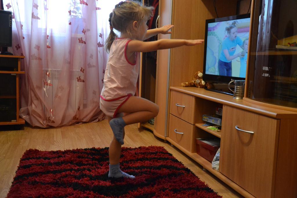 http://photo.7ya.ru/7ya-photo/2012/12/27/1356637140413.jpg