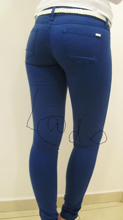 Попа в джинсах у девушке, порно отдых секретарш