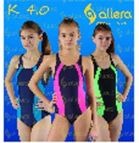 Фото юных девочек 13лет в трусиках