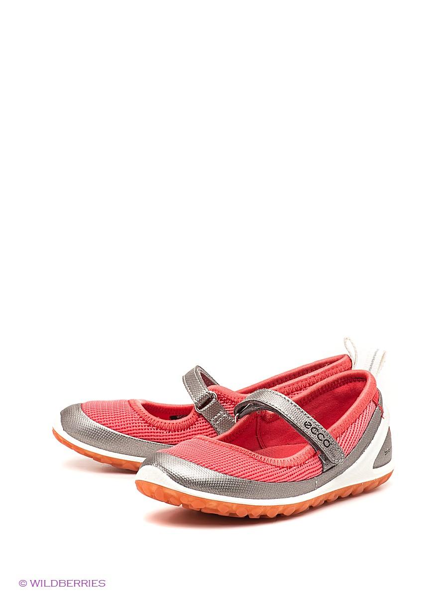 c30e7cfb2 Цвет - бело-серо-малиновый (малиновая подошва - цвет как на туфлях по  ссылке в нижнем сообщении). Размер 28.