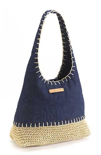 сумки-сумочки