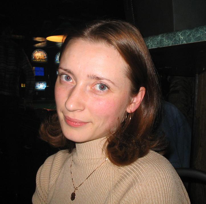 2004г.
