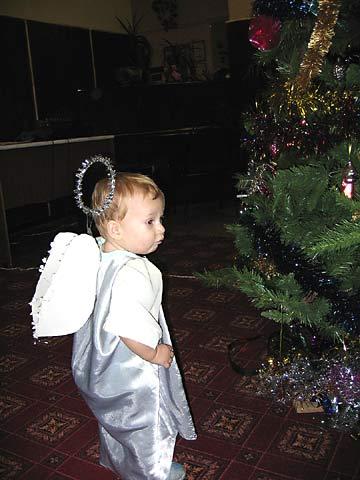 Картинки по запросу костюмы ангела на рождество