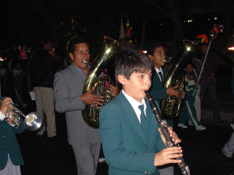 Алёша музыкант.. Дети и музыка
