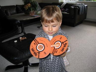 Фотоконкурс 'Дети и музыка'. Дети и музыка