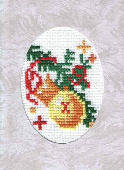 Сашенька (дочка yanat) для Сашеньки (дочки natkaz). Детские открытки