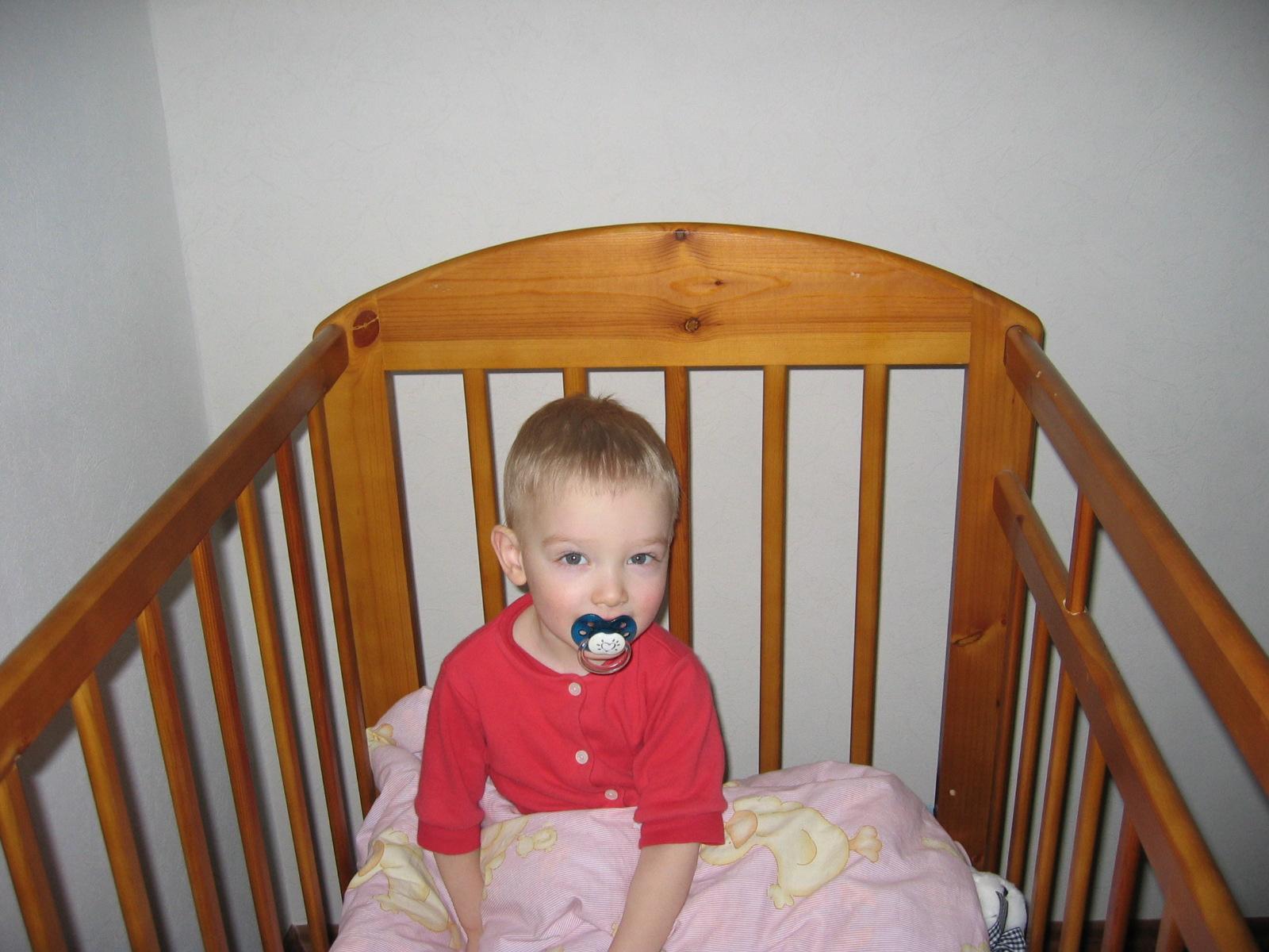Фотосессия перед сном!. Мой малыш перед сном