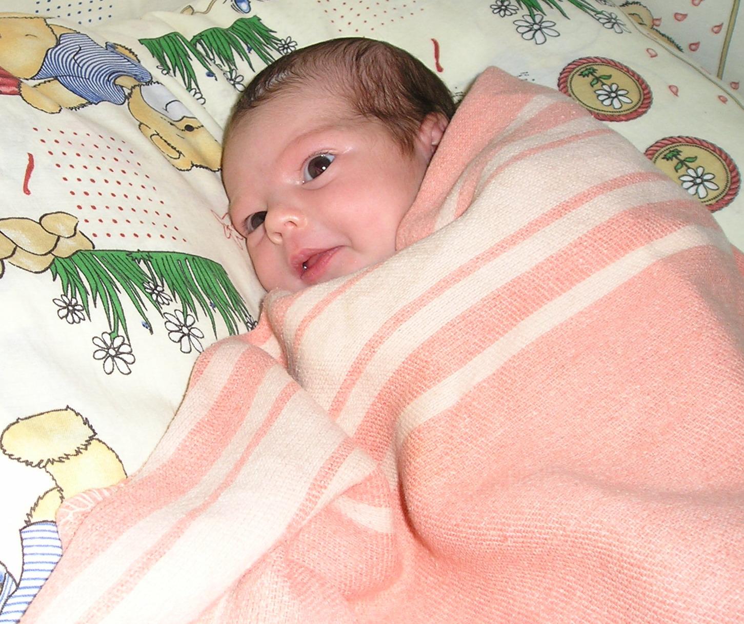 Мам,  я не сплю!. Мой малыш перед сном