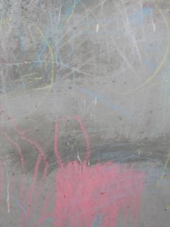 Настенная живопись. Конкурс детского рисунка с ВООБРАЖАЛКИНЫМ