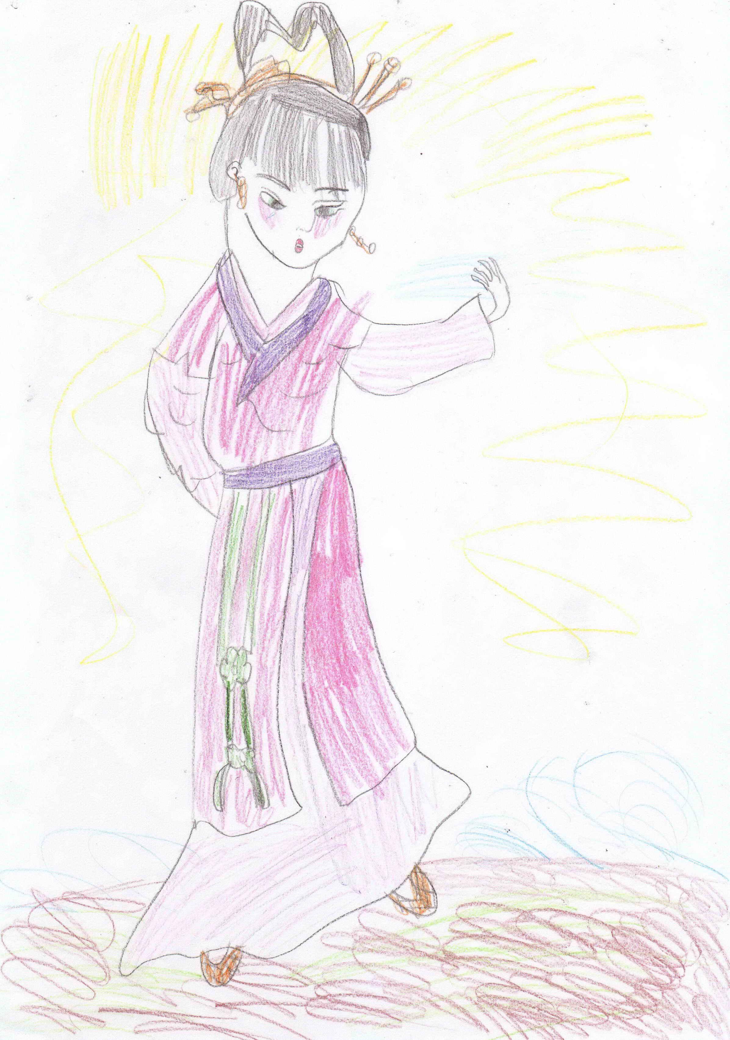 Конкурс детского рисунка с ВООБРАЖАЛКИНЫМ. Конкурс детского рисунка с ВООБРАЖАЛКИНЫМ
