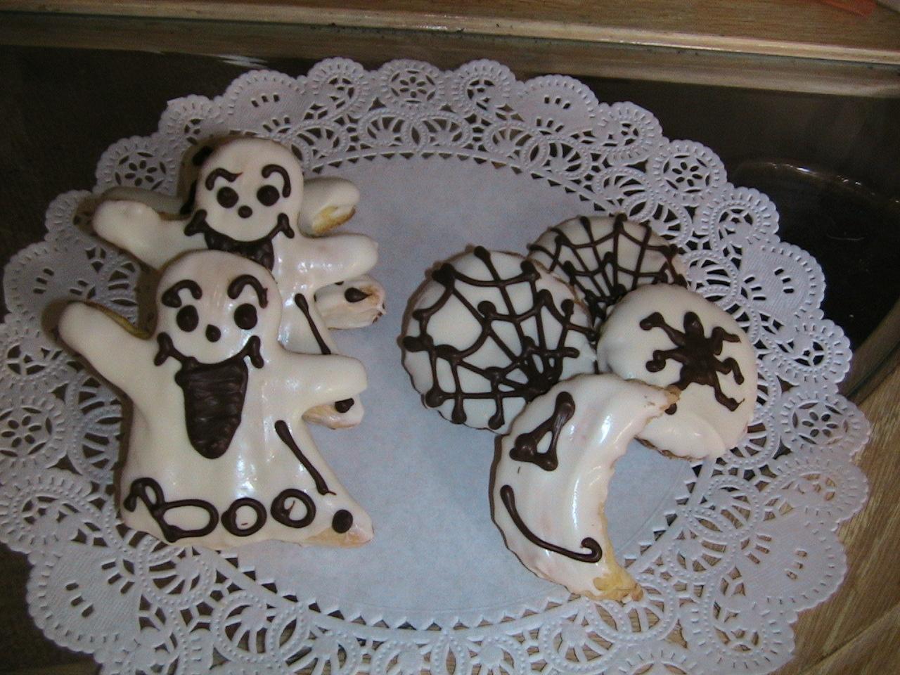 печение. Кулинария: торты и пирожные