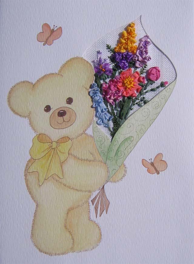 поздравления открытка маме на день рождения нарисовать фото крепят полу
