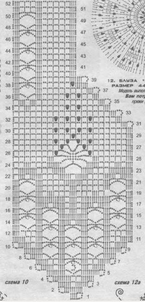 469 мод схемы журнала