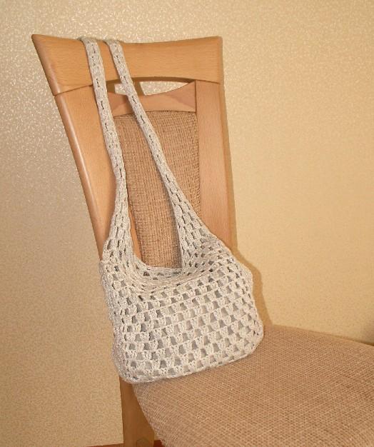 любимая сумка!. Сумки, мешки для подарков
