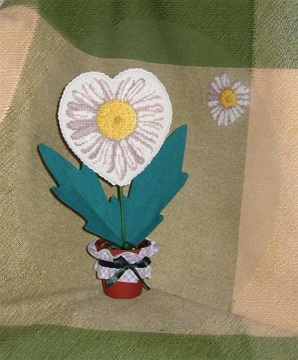10. sova для Kasatka. 2008 Проект Сердечки