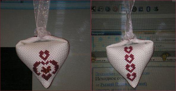 62. deros для svetlana_rodinka. 2008 Проект Сердечки