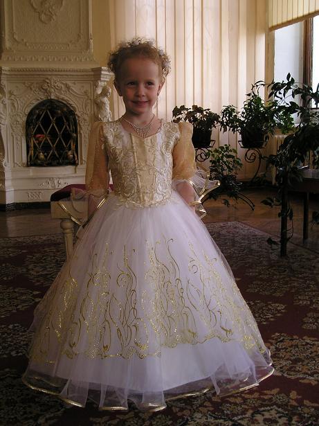 невеста. Невесты