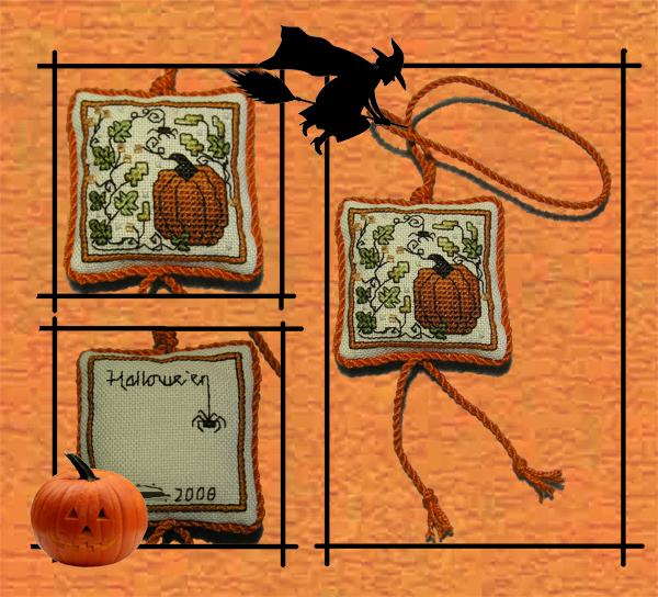 17 - автор Tomi для INFINITI. 2008 Хэллоуин