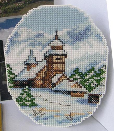 julia76 для galina1975. 2008 Проект 'Города и Страны