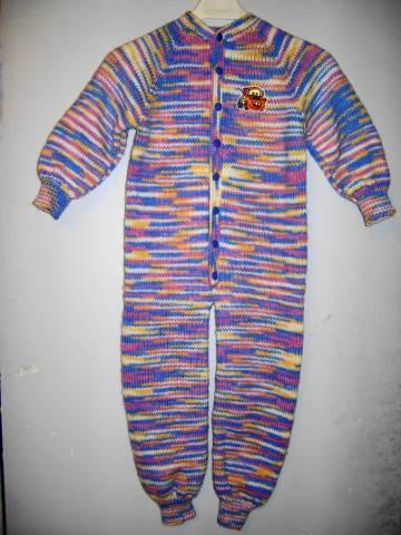 Поддева ИНДИЯс аппликацией.. Одежда для детей