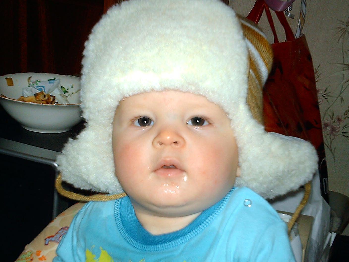 я к зиме уже готов. Шапки, шляпки, панамки и др.  вязаные головные уборы