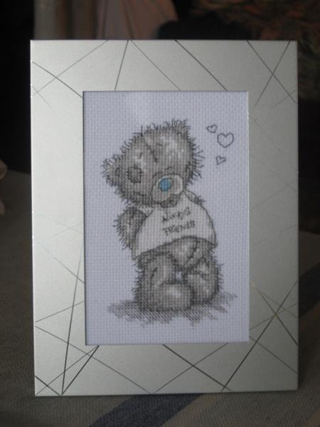 мишка. Детские сюжеты