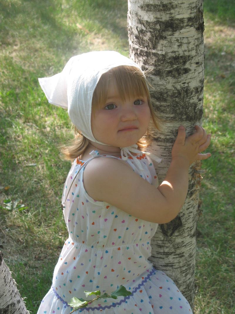 Хорошо летом в лесу:птички поют, березки шумят.У-у-у.Страшновато.... Отдыхать - не работать! Заработал - отдохни!